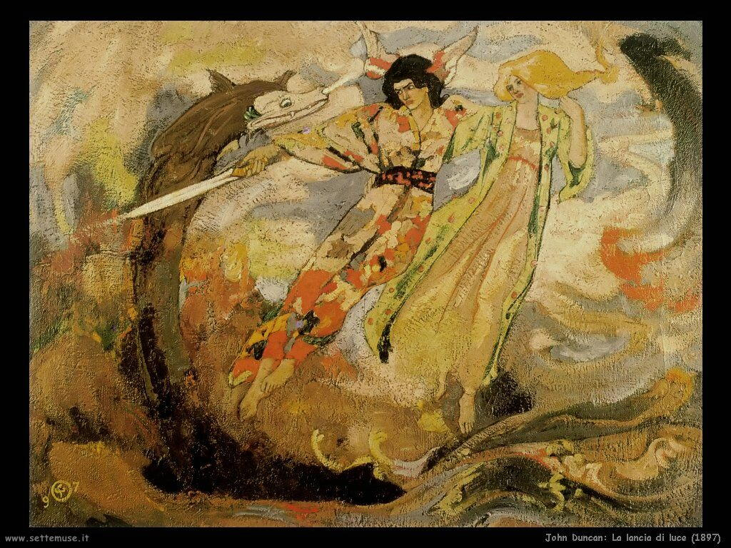 john_duncan_016_the_glaive_of_light_1897