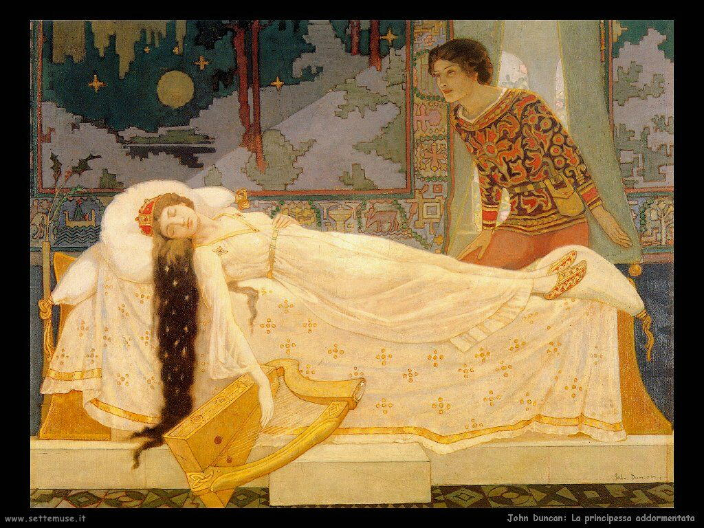 john_duncan_020_the_sleeping_princess