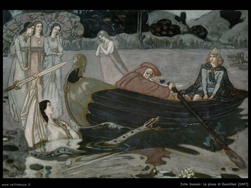 john_duncan_021_the_taking_of_excalibur_1897