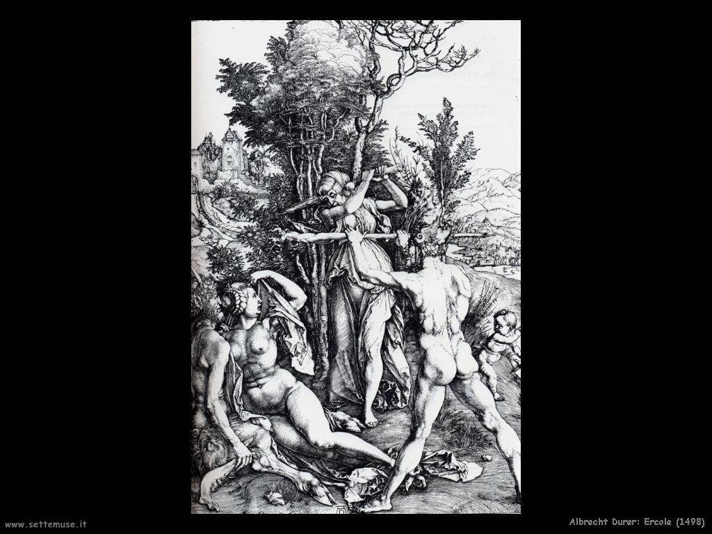 Ercole (1498)