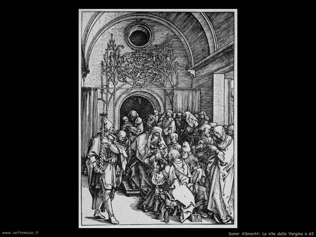 Vita della Vergine n.60