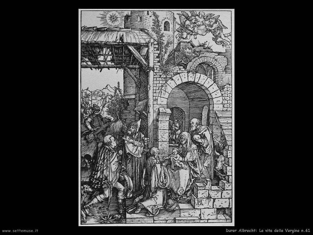 Vita della Vergine n.61
