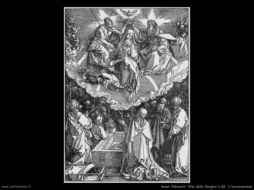 Vita della Vergine n.62