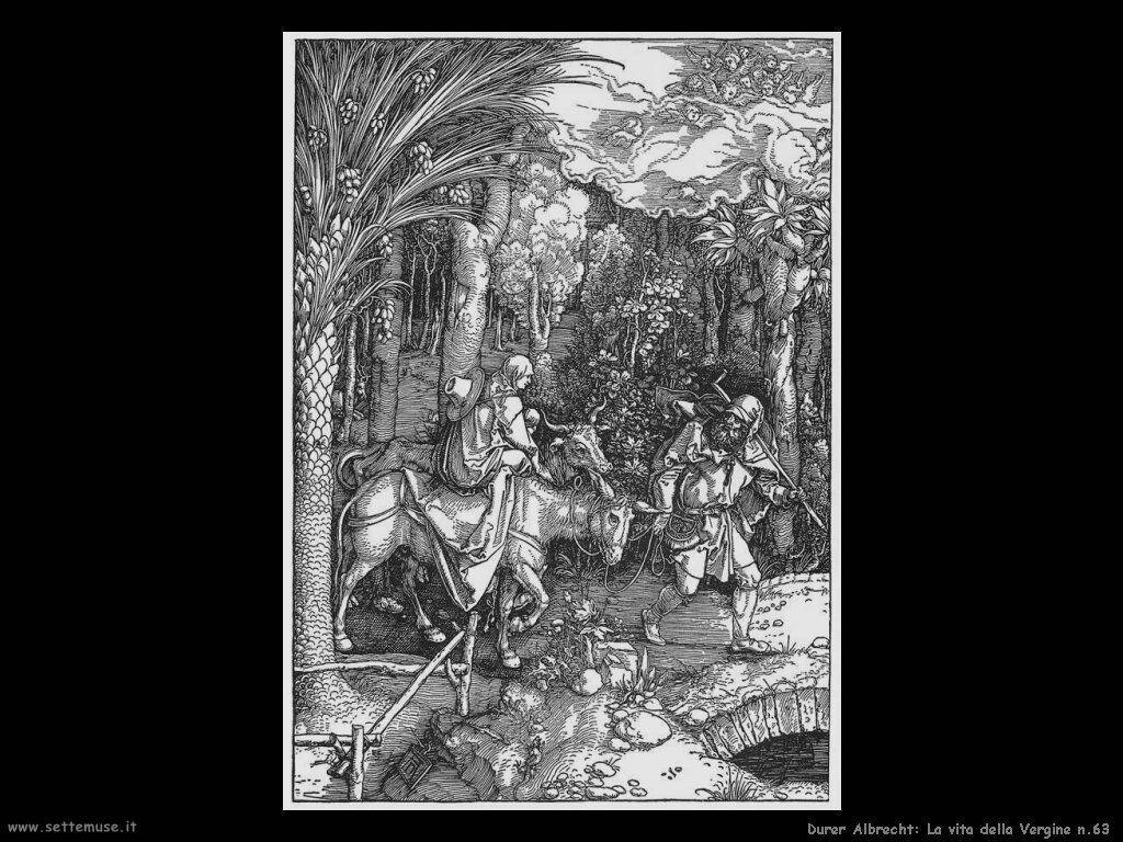 Vita della Vergine n.63
