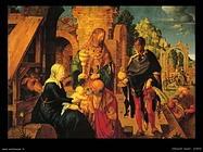 Durer, Albrecht (1504)