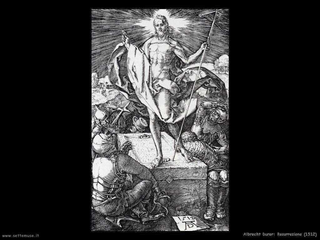 Resurrezione (1512)