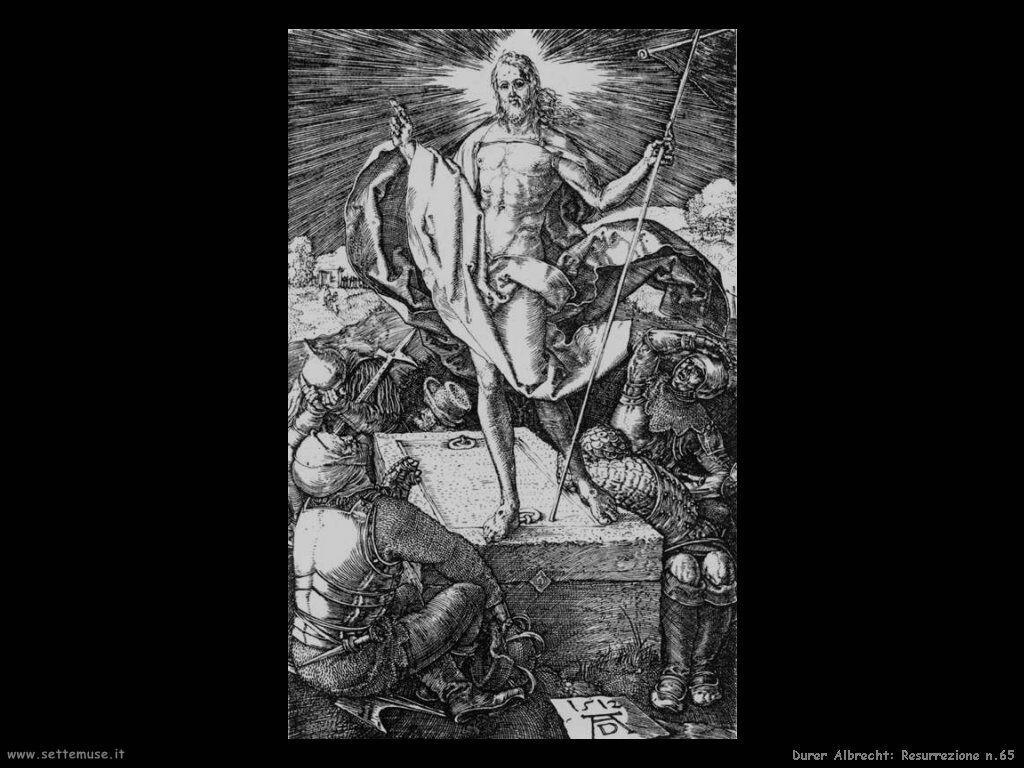 Resurrezione n.65
