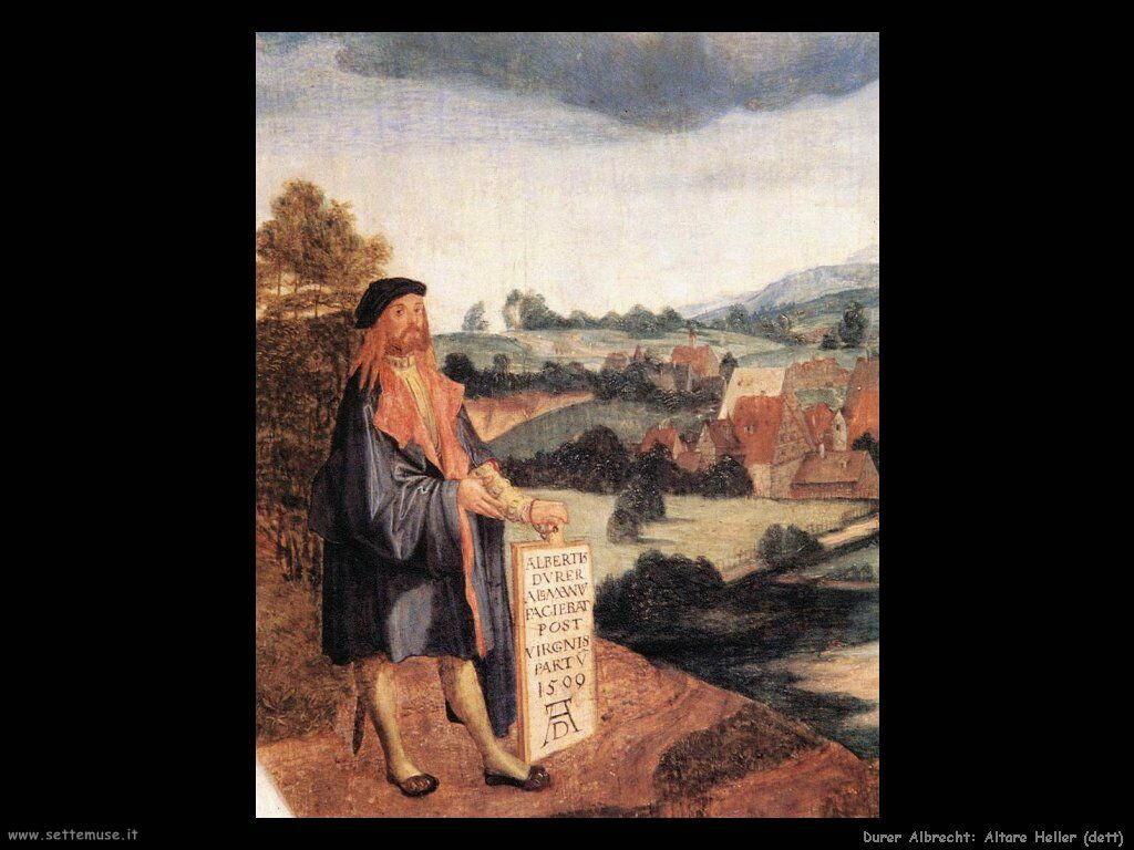 Altare Heller (dett)