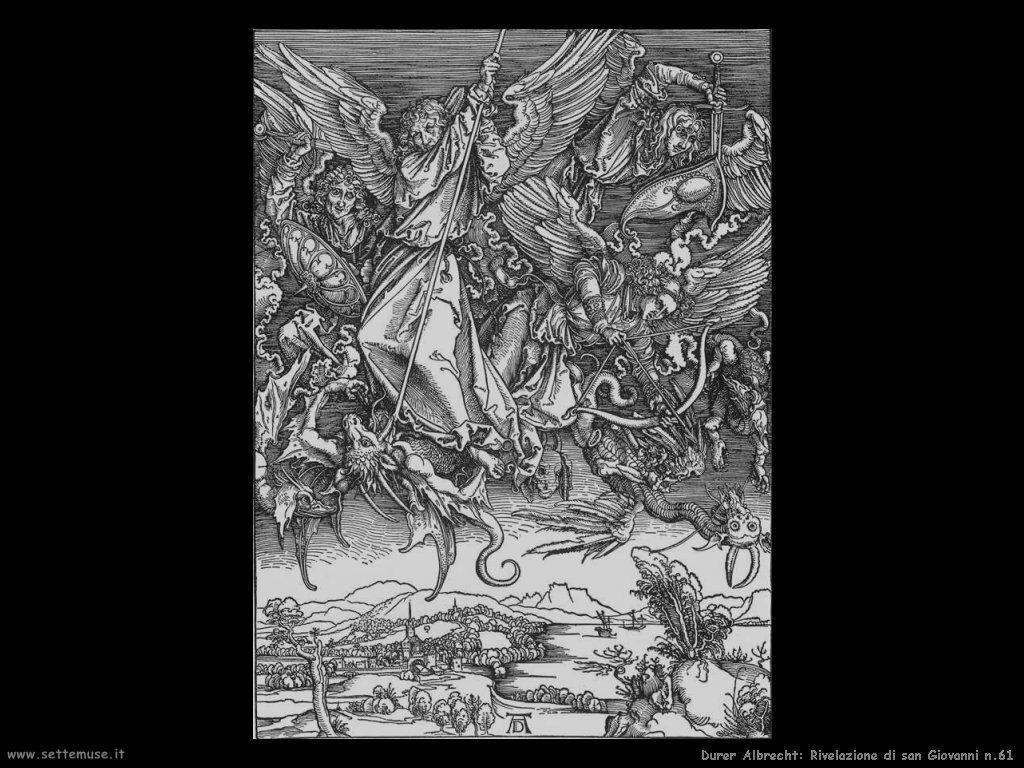 Rivelazione di san Giovanni n.61