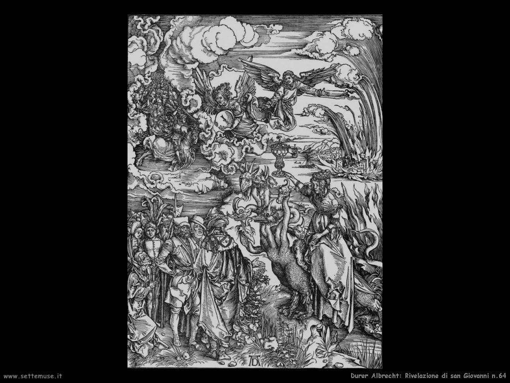 Rivelazione di san Giovanni n.64