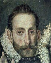Dipinto di El Greco