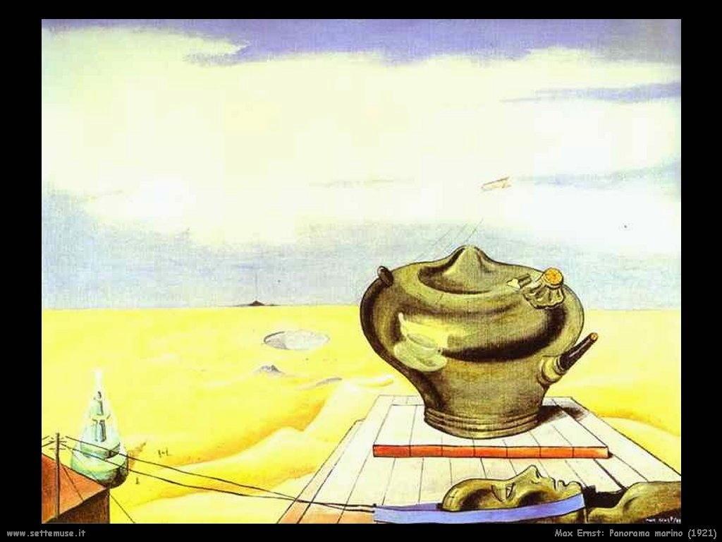 1921 max ernst panorama_marino
