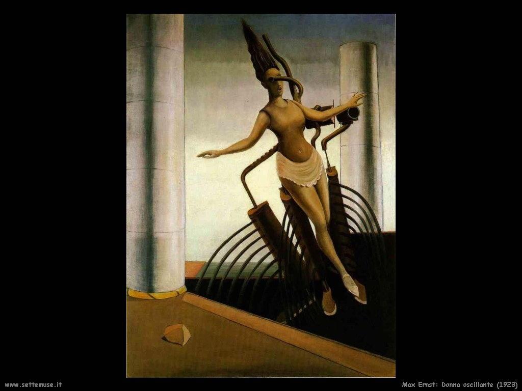 1923_max_ernst_donna_oscillante