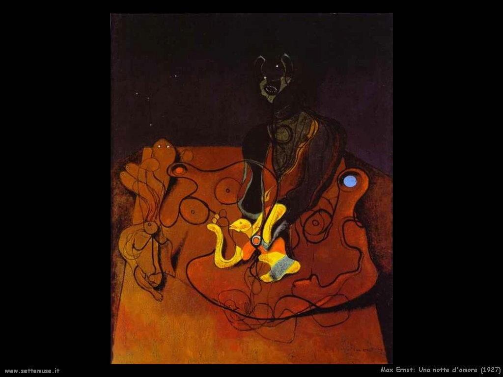 1927_max_ernst_una_notte_damore