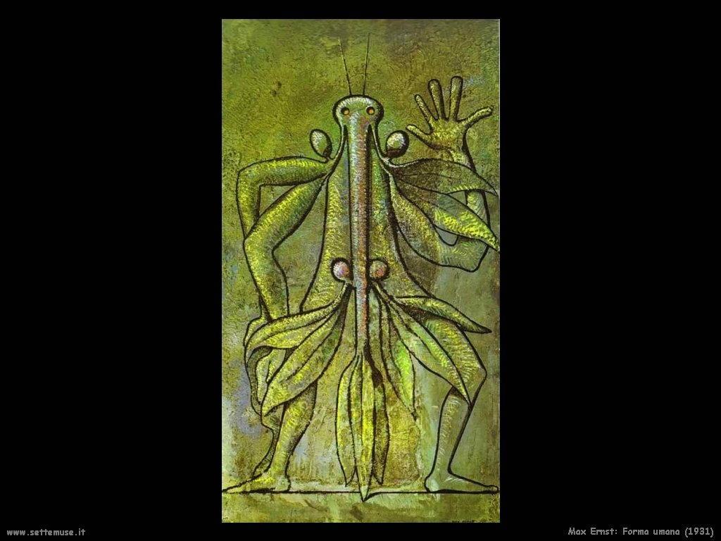 1931_max_ernst_forma_umana