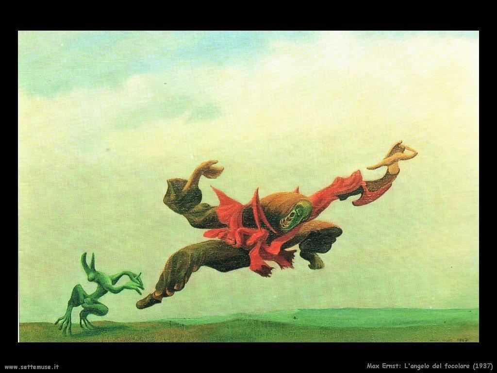 1937_max_ernst_angelo_del_focolare