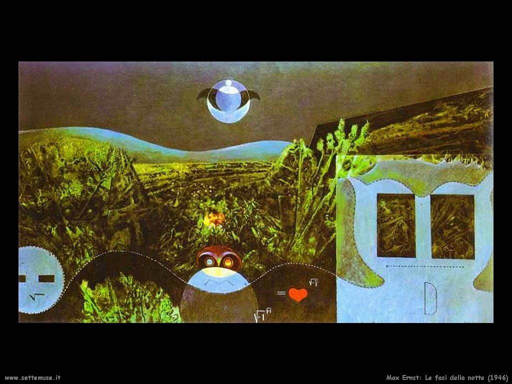 1946_max_ernst_le_fasi_della_notte