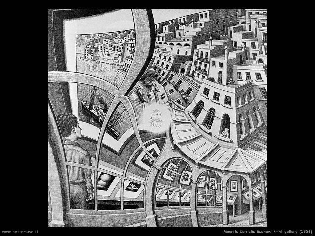 m_c_escher_print_gallery_1956