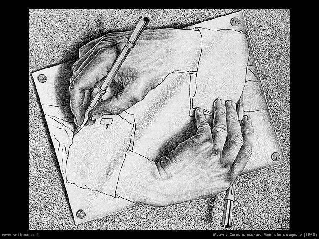 http://www.settemuse.it/pittori_scultori_europei/escher/m_c_escher_007_mani_che_disegnano_1948.jpg