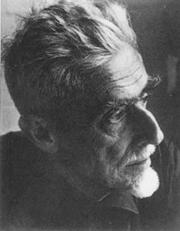 Biografia di Maurits Escher
