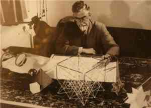 Laboratorio di Maurits Escher