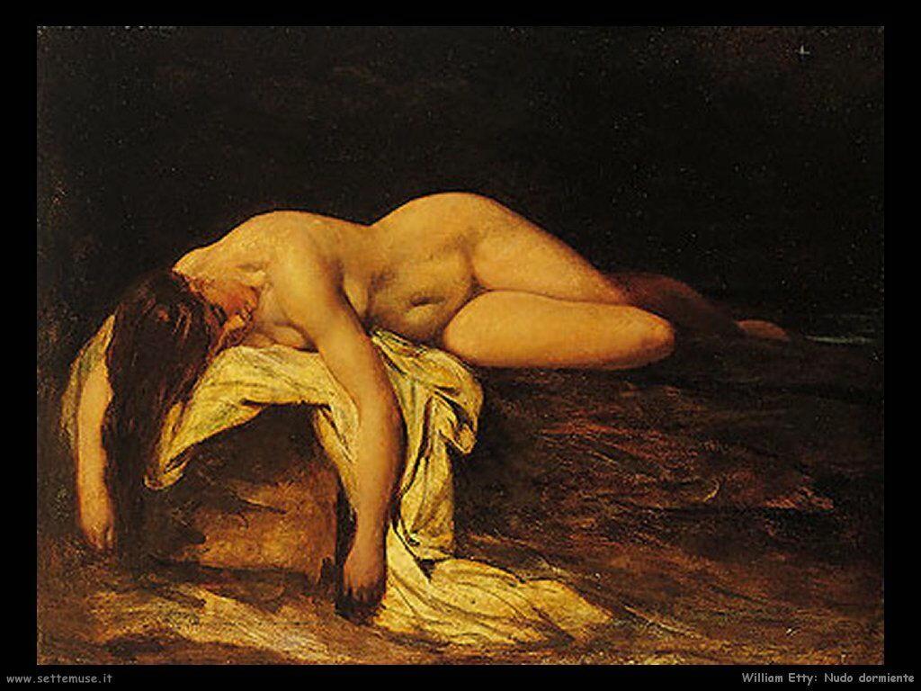 http://www.settemuse.it/pittori_scultori_europei/etty/william_etty_007_nudo_dormiente.jpg