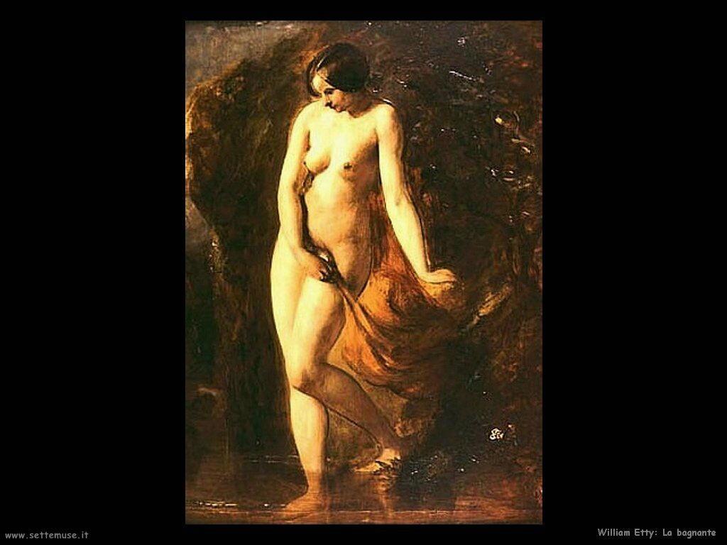 http://www.settemuse.it/pittori_scultori_europei/etty/william_etty_011_la_bagnante.jpg