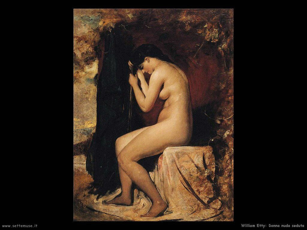 http://www.settemuse.it/pittori_scultori_europei/etty/william_etty_024_donna_nuda_seduta.jpg