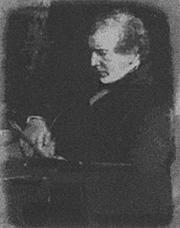 Dipinto di William Etty