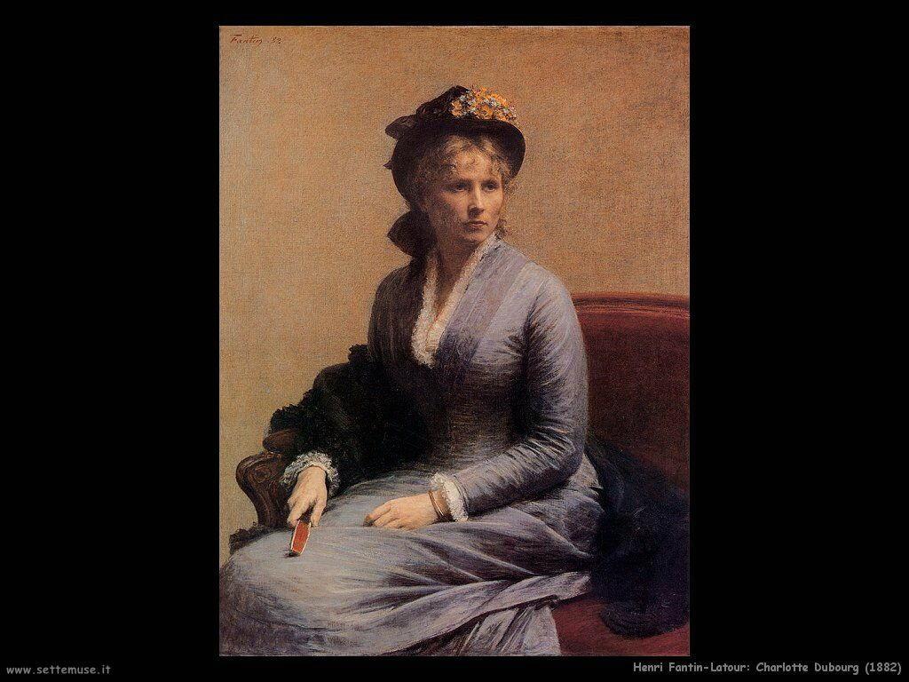 henri_fantin_latour_011_charlotte_dubourg_1882