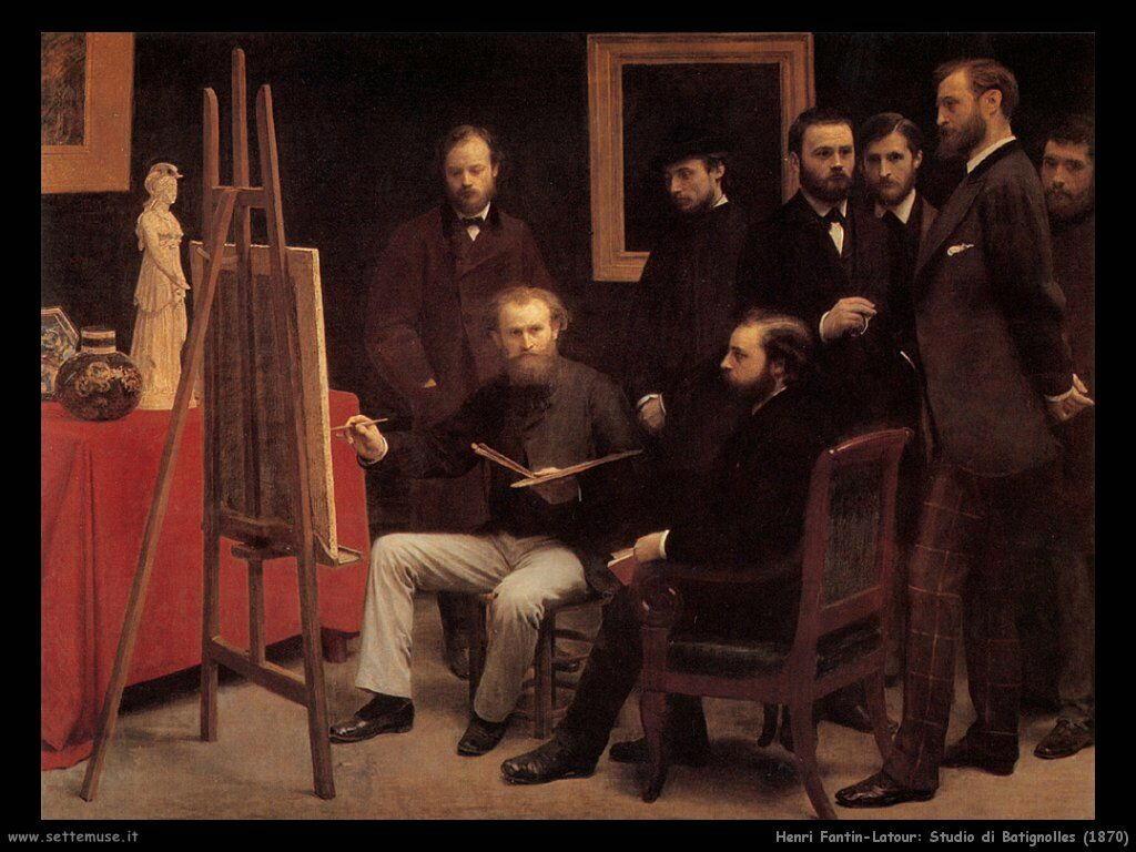 henri_fantin_latour_012_studio_in_Batignolles_1870