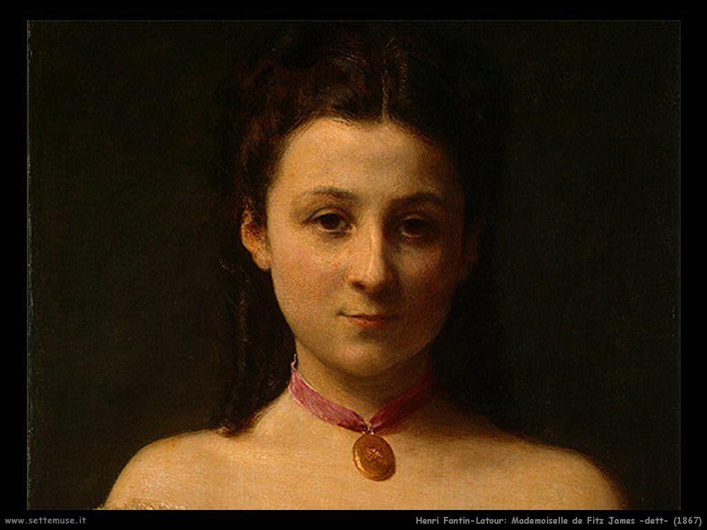 henri_fantin_latour_013_mademoiselle_de_fitz_james_dett_1867