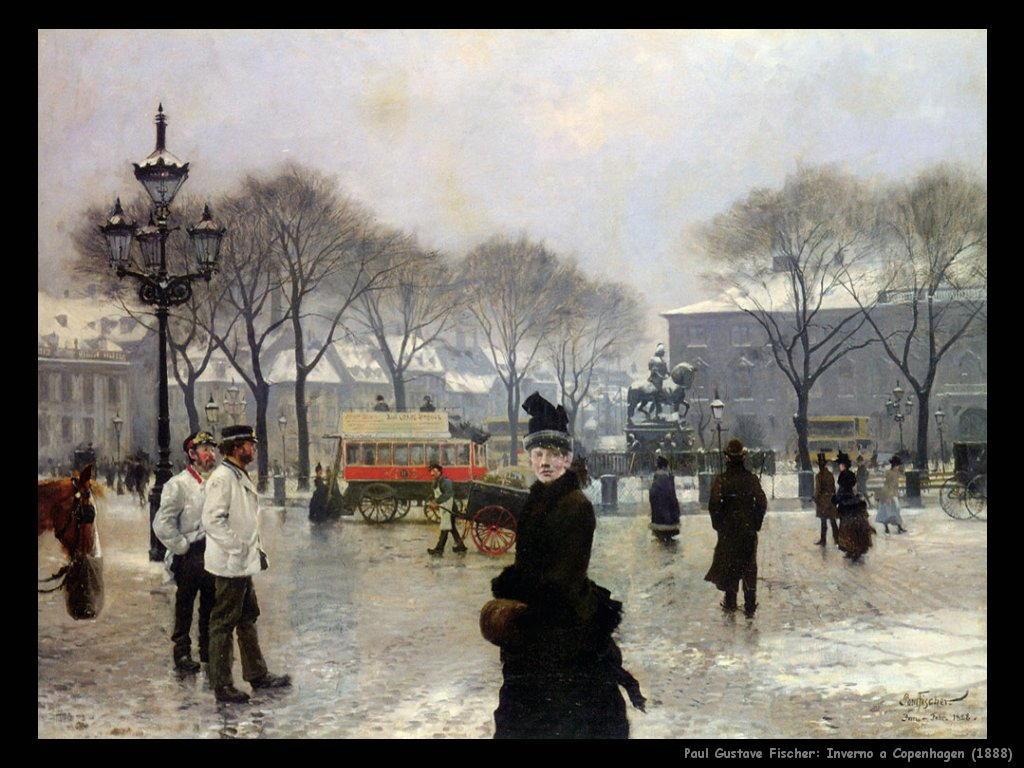paul_gustave_fischer_inverno_a_copenhagen_1888