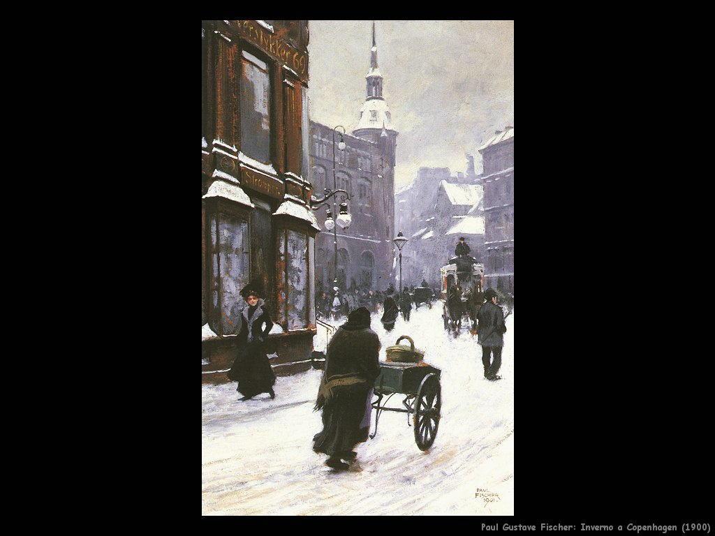paul_gustave_fischer_inverno_a_copenhagen_1900