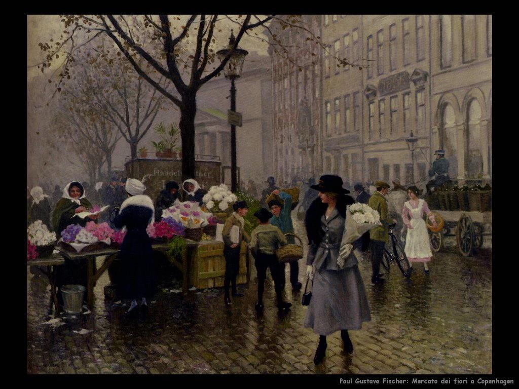 paul_gustave_fischer_mercato_dei_fiori_copenhagen