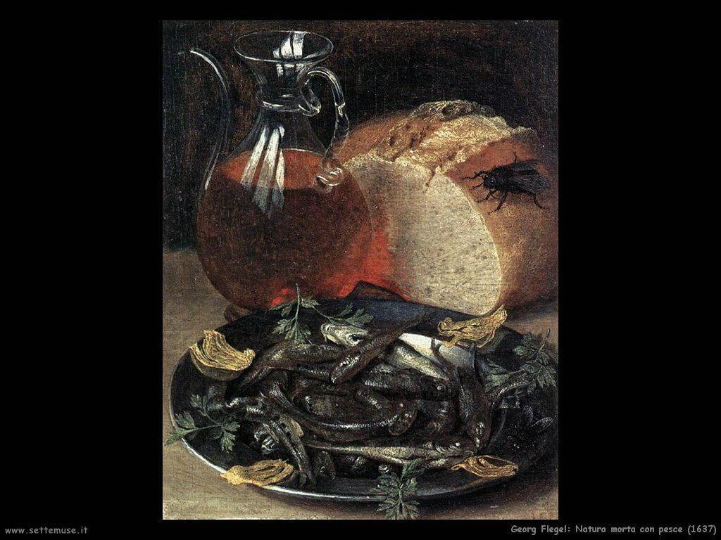 georg_flegel_001_natura_morta_con_pesce_1637
