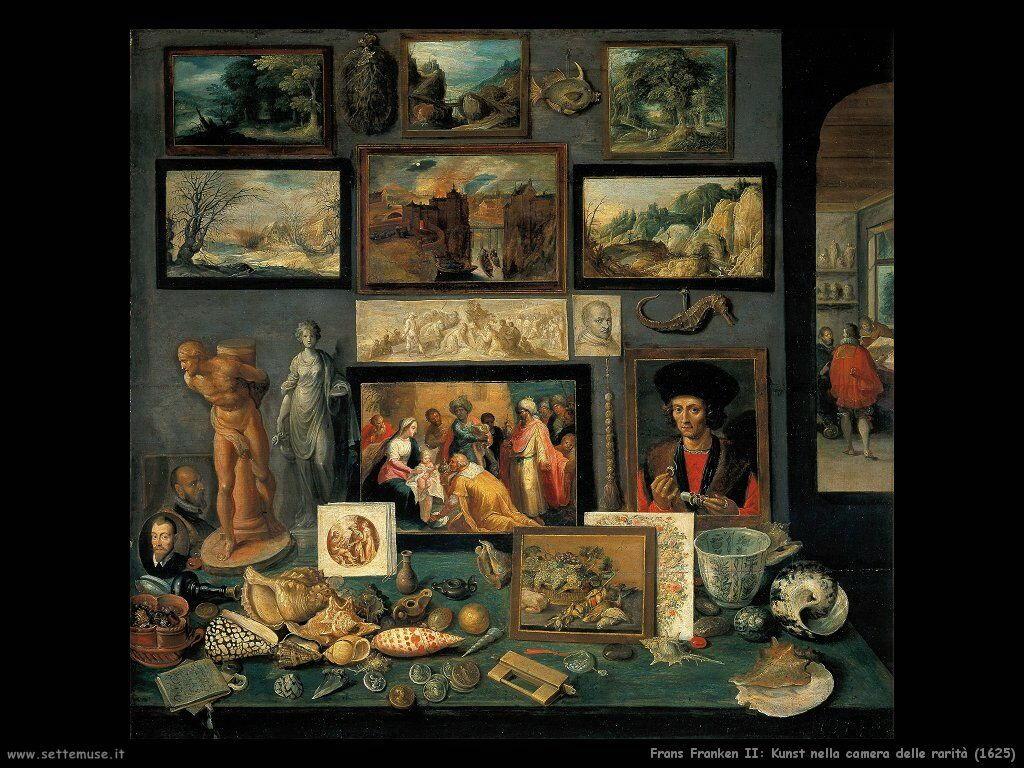frans_francken_giovane_kunst_nella_camera_delle_rarita_1625