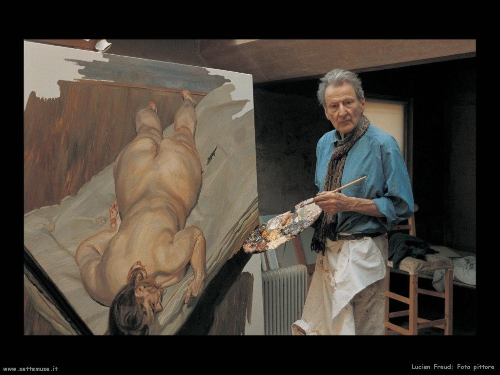 Lucian_freud_foto_pittore