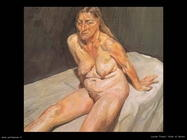 Lucian_freud_023_nudo_di_donna