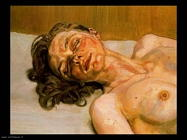 Lucian_freud_037_girl_with_closed_eyes_1986