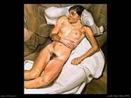 Lucian_freud_039_bella_1983