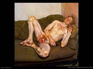 Lucian_freud_041_naked_man_with_rat_1978