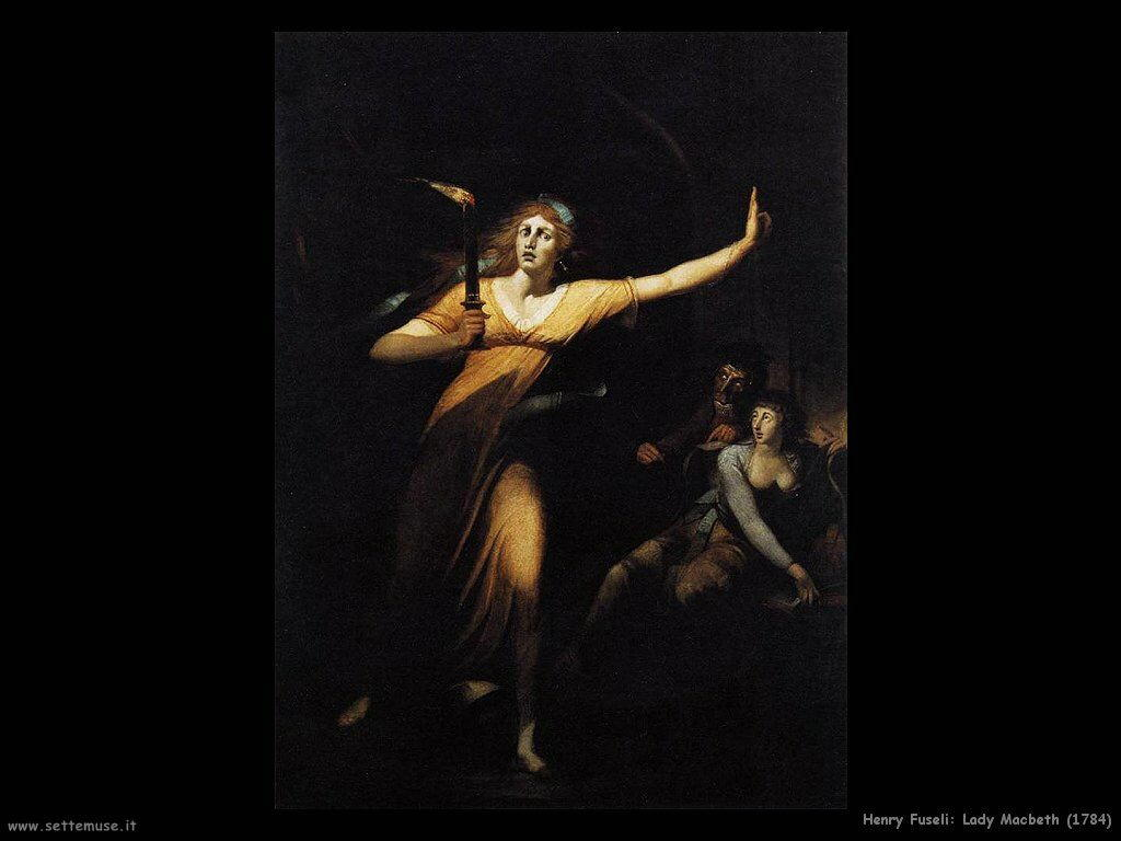 henry_fuseli_007_lady_macbeth_1784