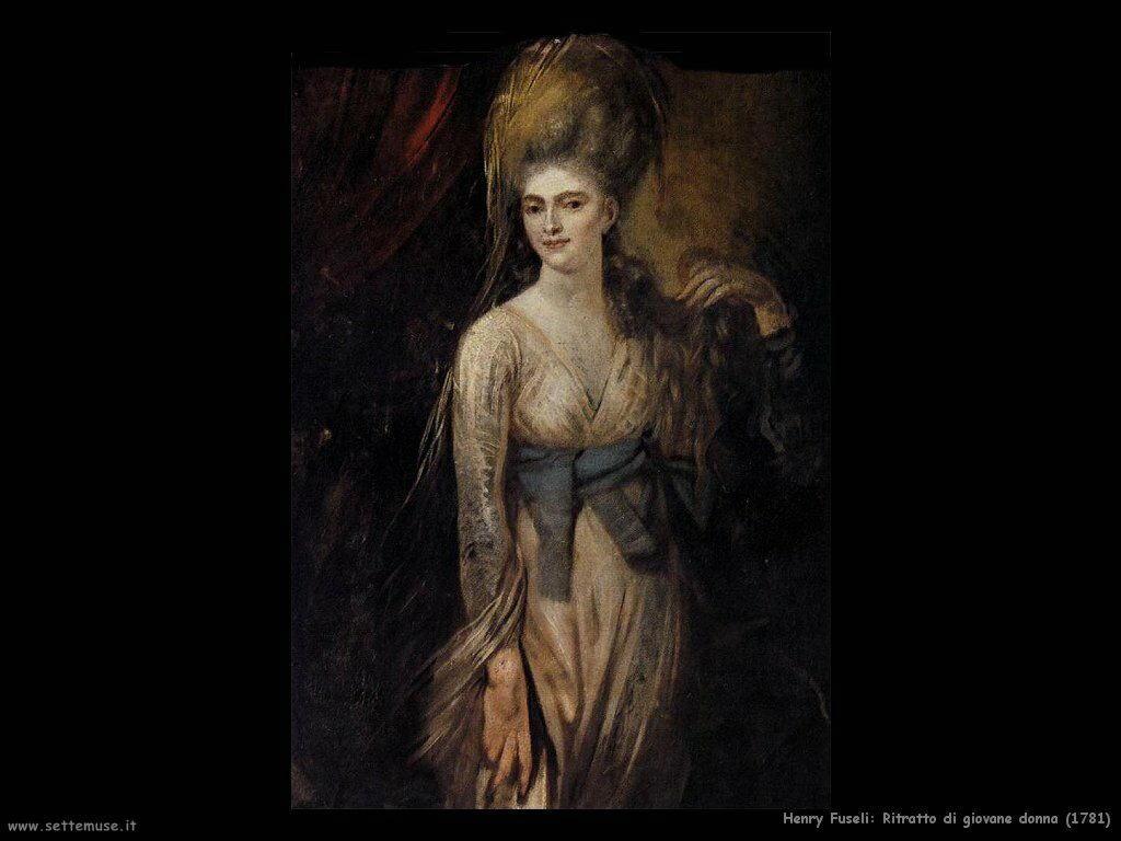 henry_fuseli_008_ritratto_di_giovane_donna_1781