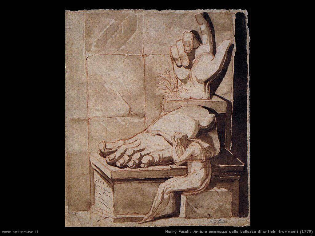 henry_fuseli_011_artista_commosso_dalla_bellezza_antichi_frammenti_1779