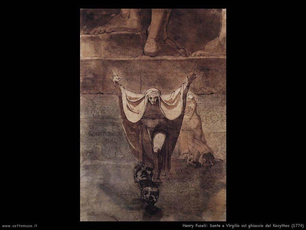 henry_fuseli_012_dante_e_virgilio_sul_ghiaccio_del_kocythos_1774