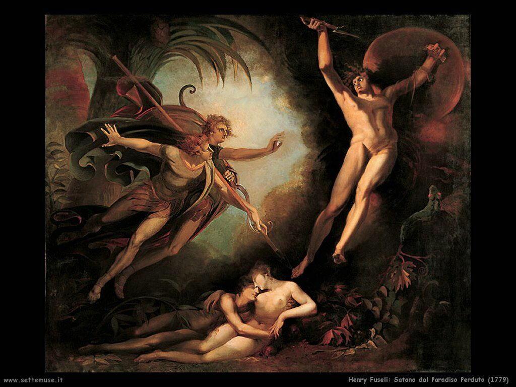 henry_fuseli_015_satana_dal_paradiso_perduto_1779