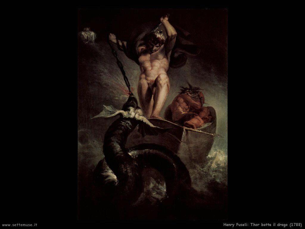 henry_fuseli_021_thor_batte_il_drago_1788