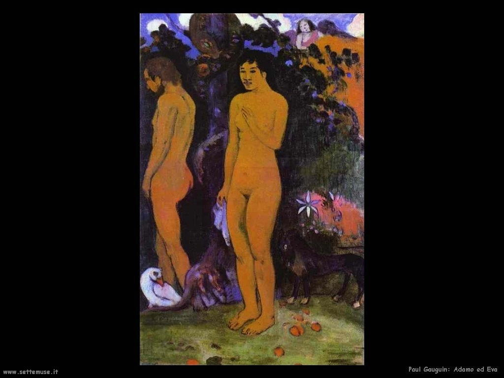 paul_gauguin_538_adamo_ed_eva