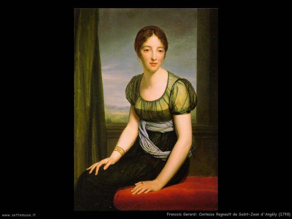 francois_gerard_contessa_regnault_de_saint_jean_d_angely_1798